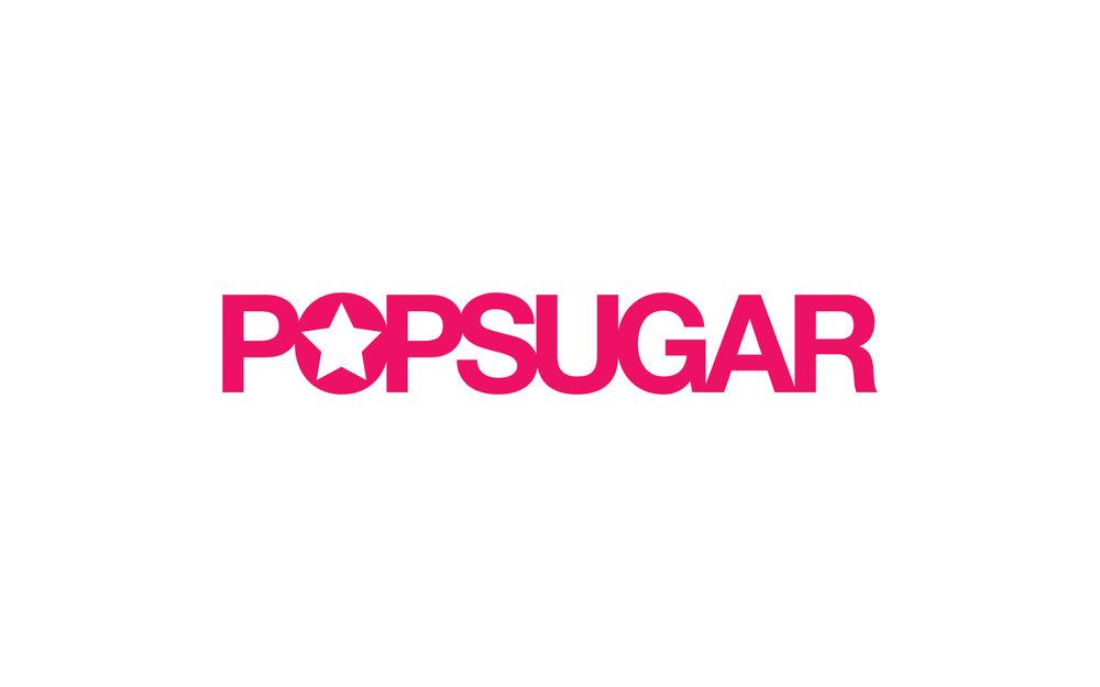 logo_popsugar.jpg
