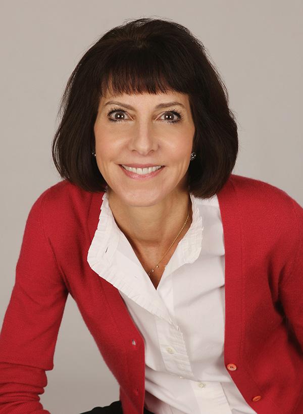 Vick.Longo@74West.com