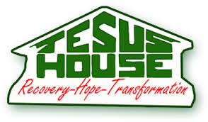 Jesus House - Decorating homeless shelter for Christmas.Saturday Nov 17 11:30am-3:00pm