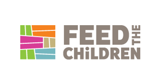 Feed The Children - Building boxes of food and essentials. Additional Form Required: Click link at bottom of page after filling out form below.Saturday Nov 17 9am-12pm