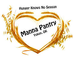 Manna Pantry - Landscaping and small building projects.Saturday Nov 17 9am-12pm