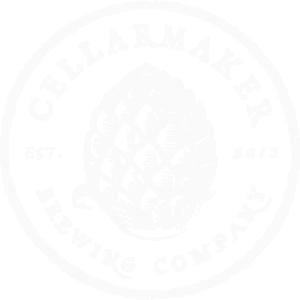 cellarmaker.png