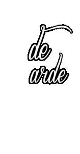 DeGarde-Logo-157x300.png