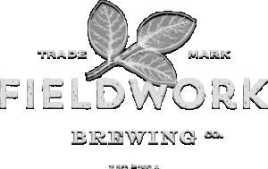 Fieldwork-logo-300x189.png