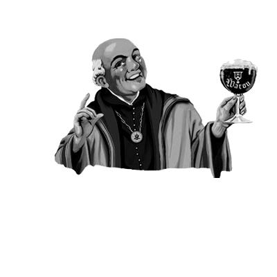 Old_Man_St._Bernardus_A_400x400_CLEAR.png