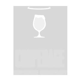 cooperage.png