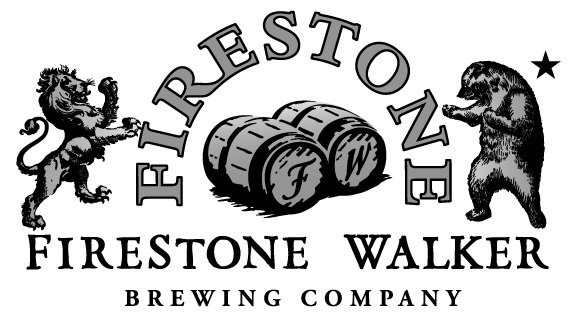 Firestone-Walker copy.png