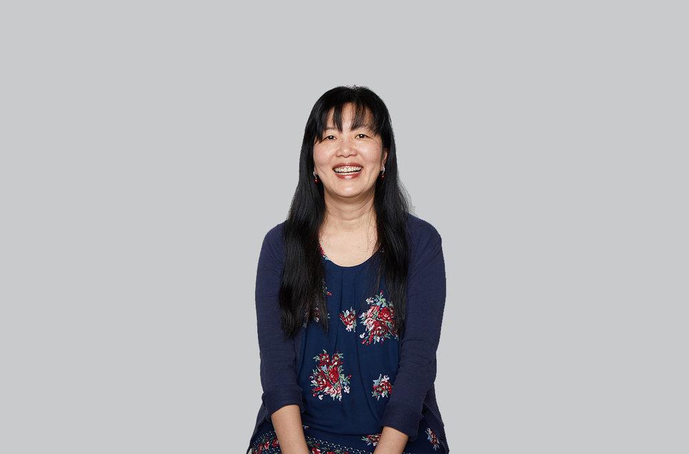 Anny Wu<t>Accounts Payable</t>