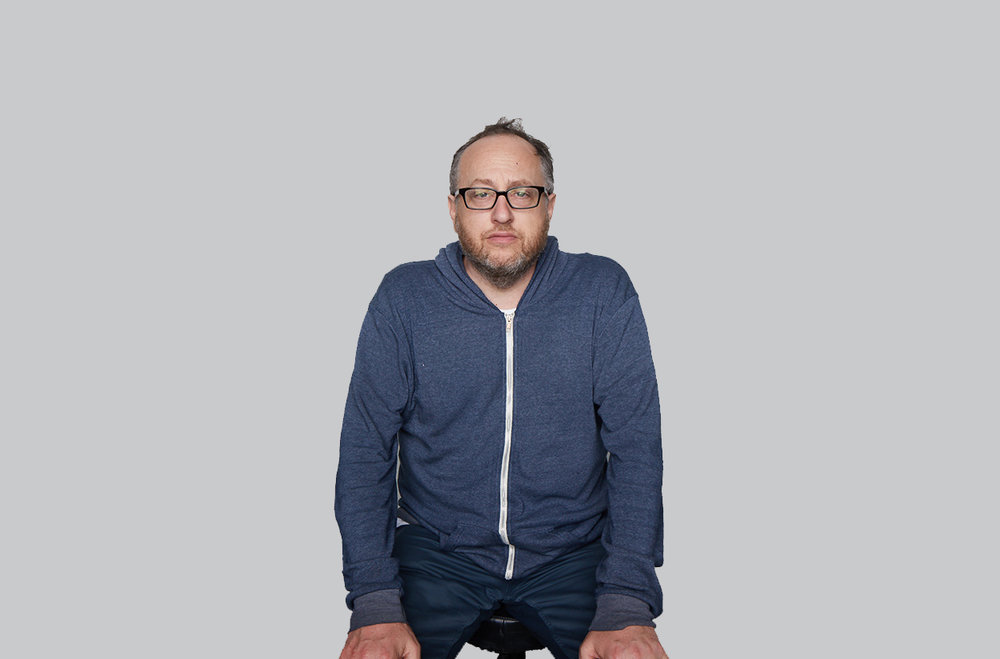 Jesse Dylan<t>Founder | Director</t>