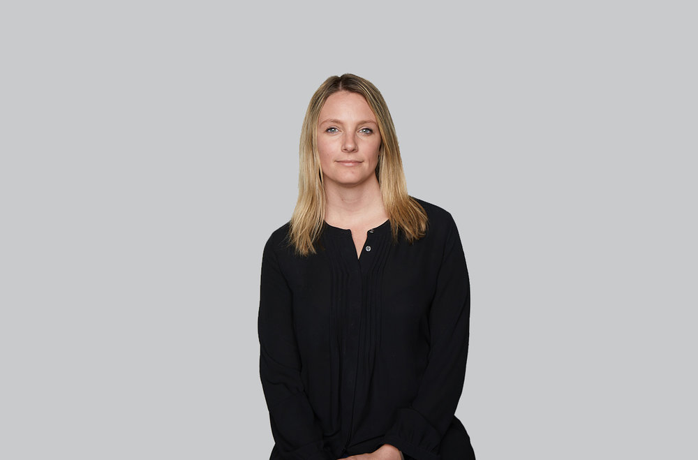 Katie Zois<t>Director of Accounting</t>
