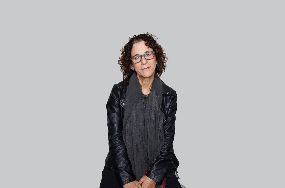 Priscilla Cohen<t>Senior Executive Producer | Global</t>