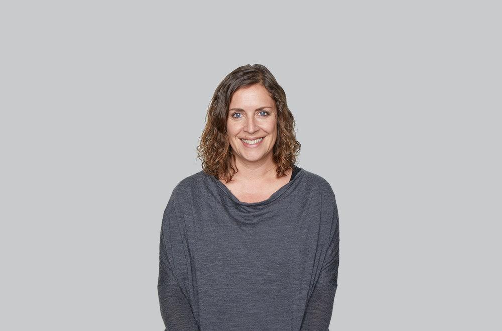 Zoe Shepherd<t>Producer</t>