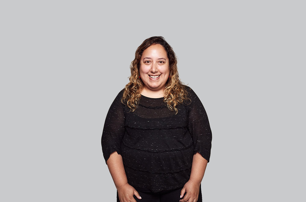 Camila Fernandez<t>Project Manager</t>