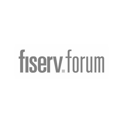FTG-FISERV.jpg