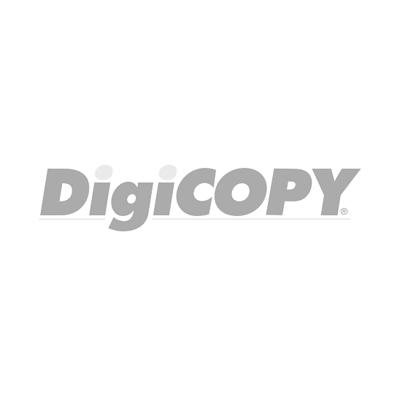 FTG-DIGICOPY.jpg