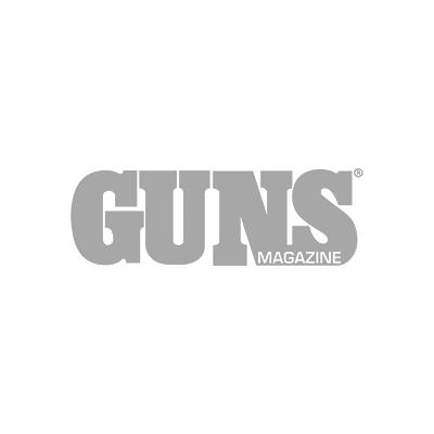 FTG-guns.jpg