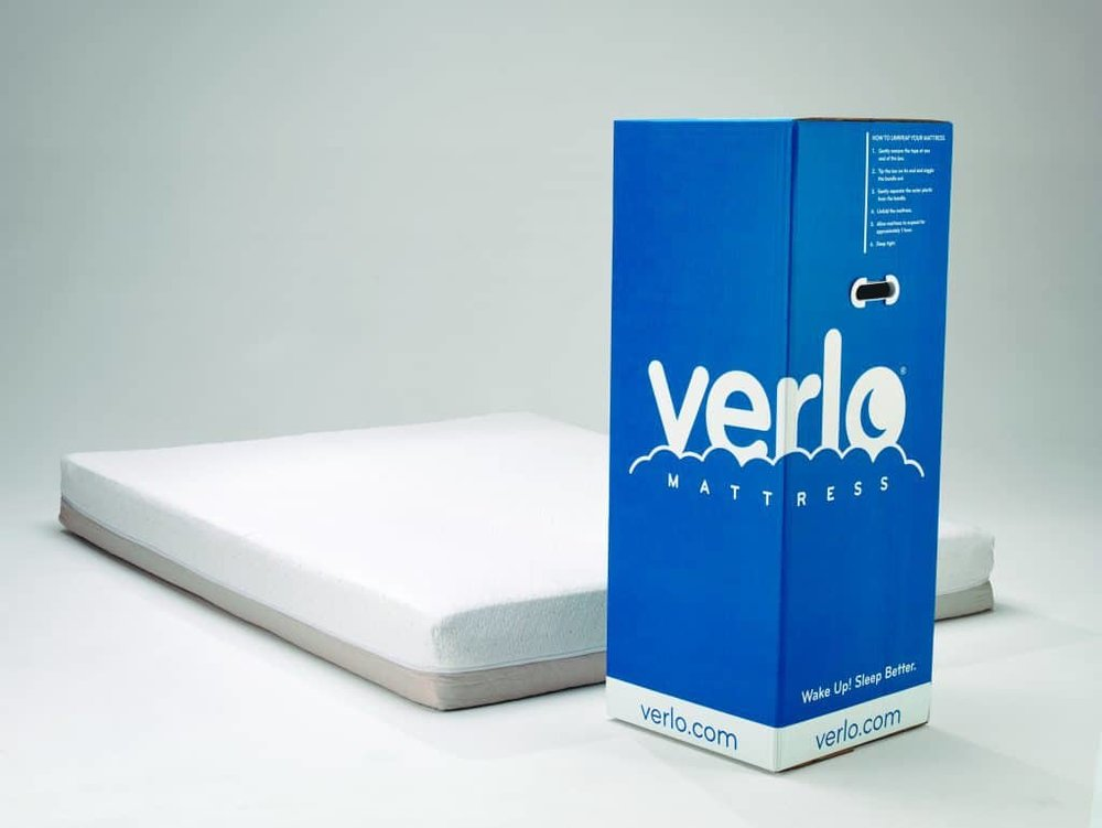 Verlo2Go-bed-in-box-1024x769.jpg