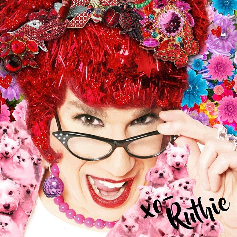 Ruthie+40LG_web+copy-1.jpg