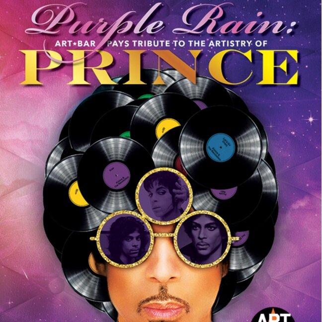 PrincePoster_web.jpg