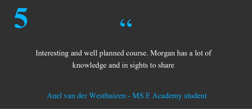 5 Anel van der Westhuizen review.jpg