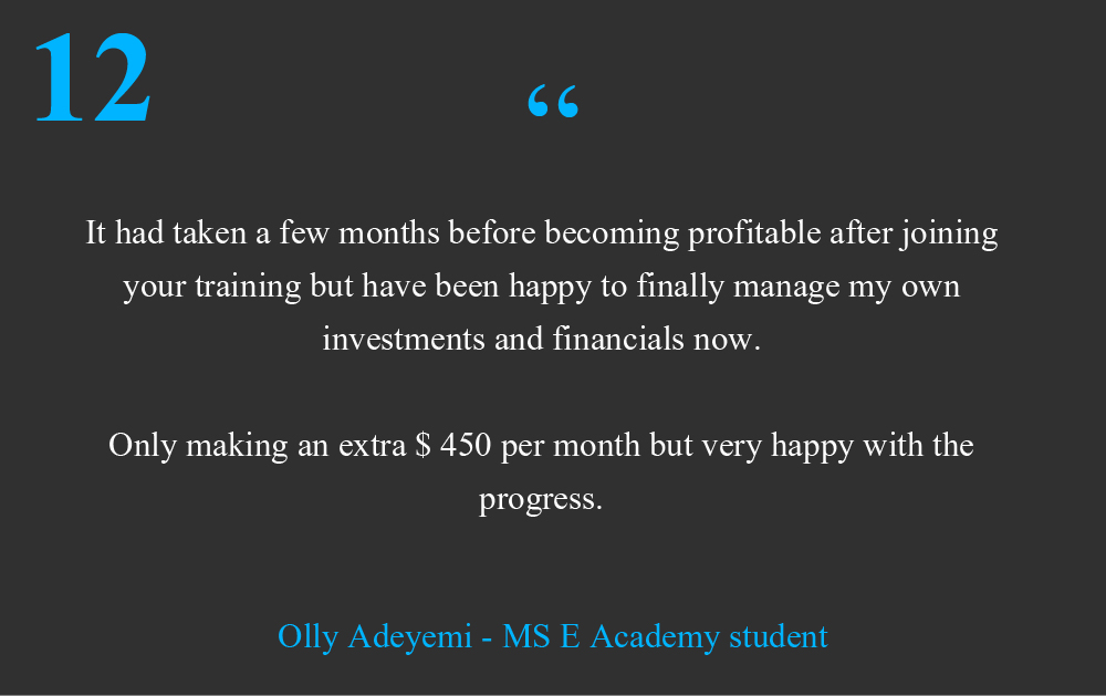 12 Olly Adeyemi review.jpg