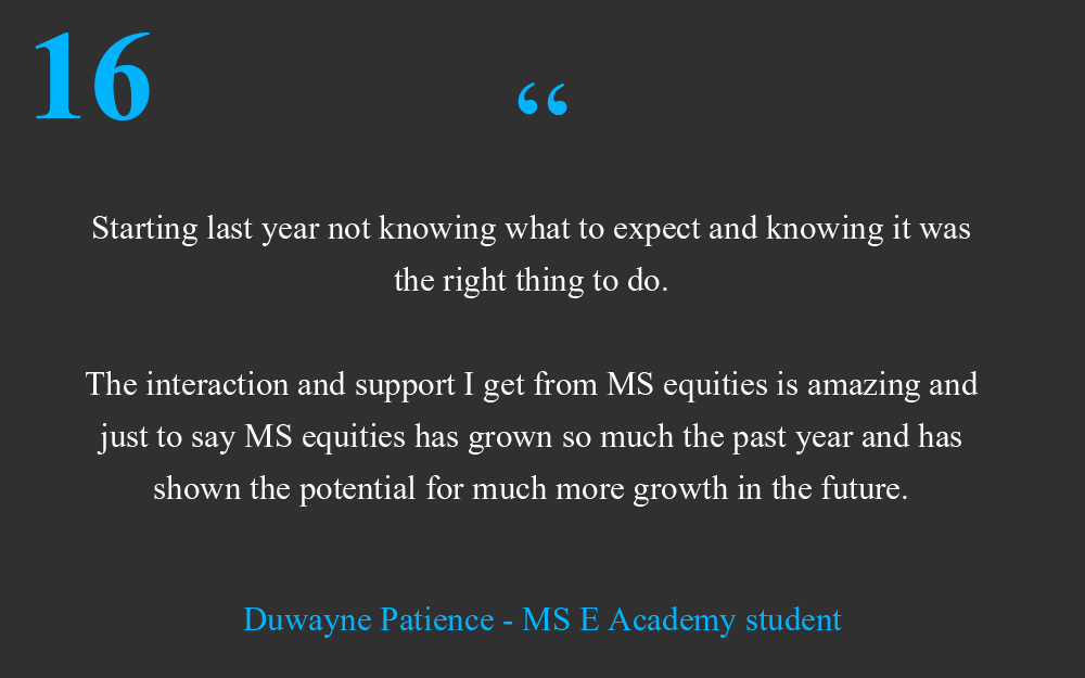 16 Duwayne Patience review.jpg