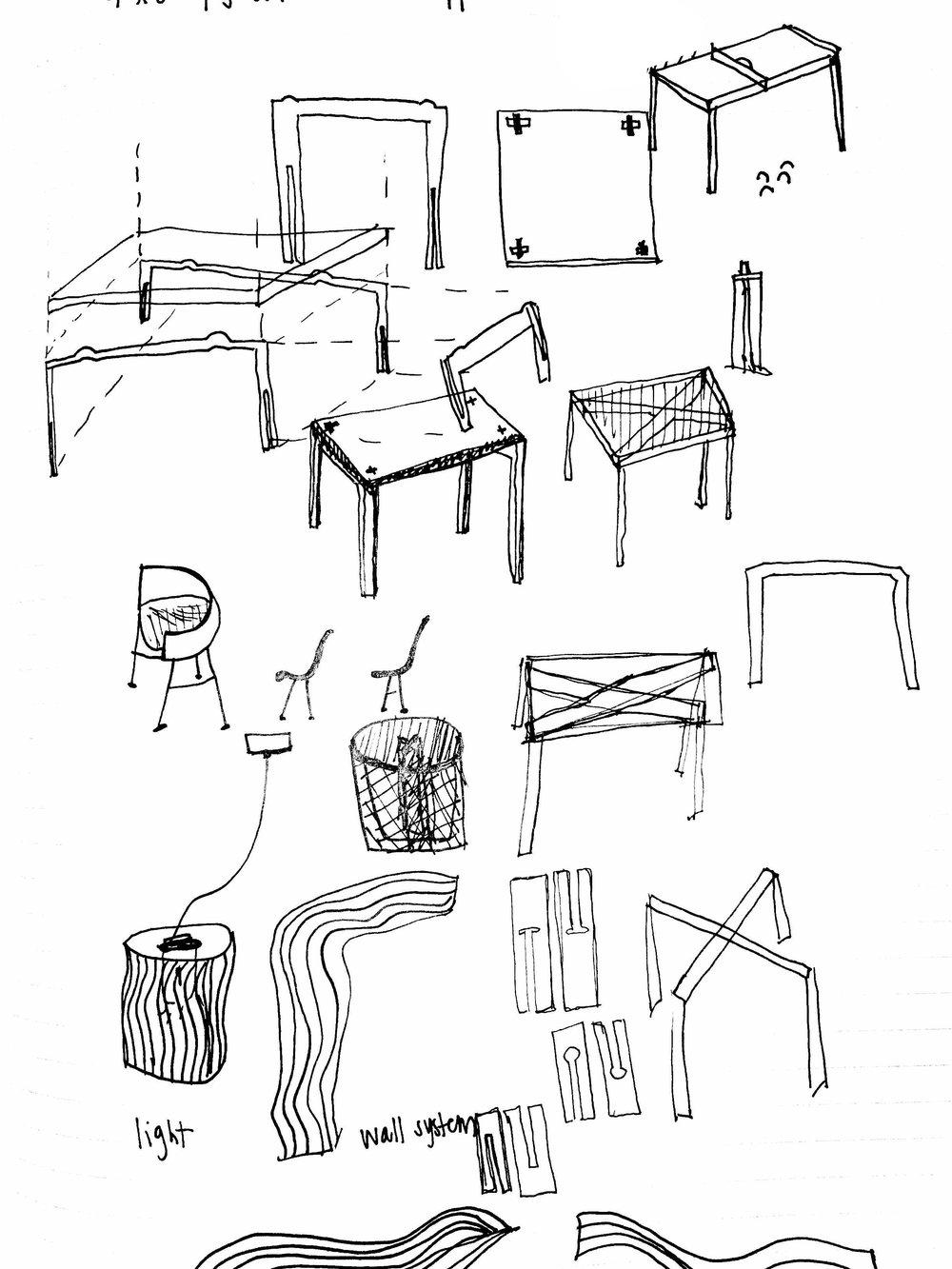 slat_sketches.jpg