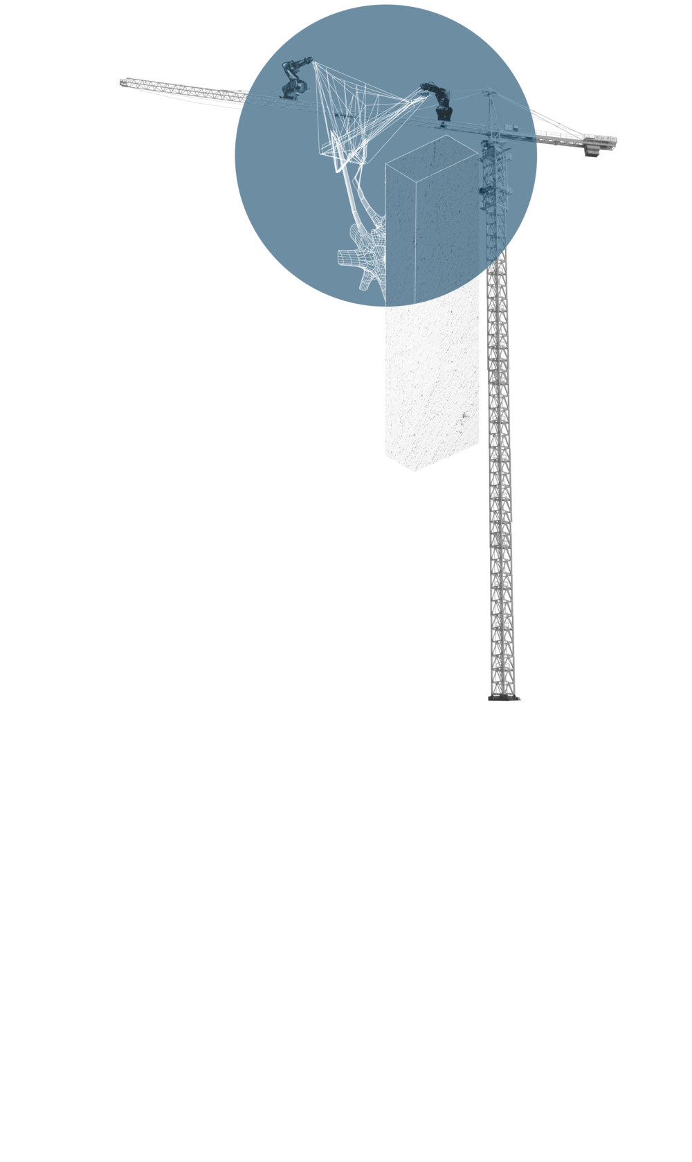 crane_diagram.png
