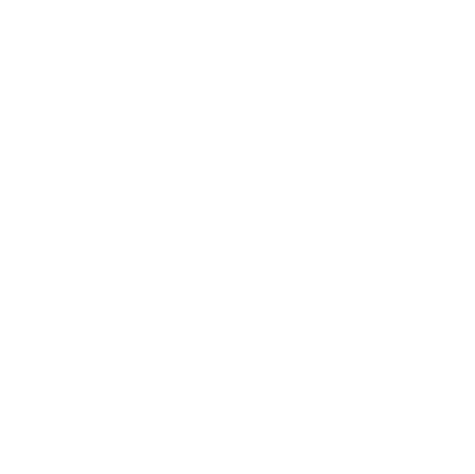 Trinity River Northern California Fly Fishing Guide