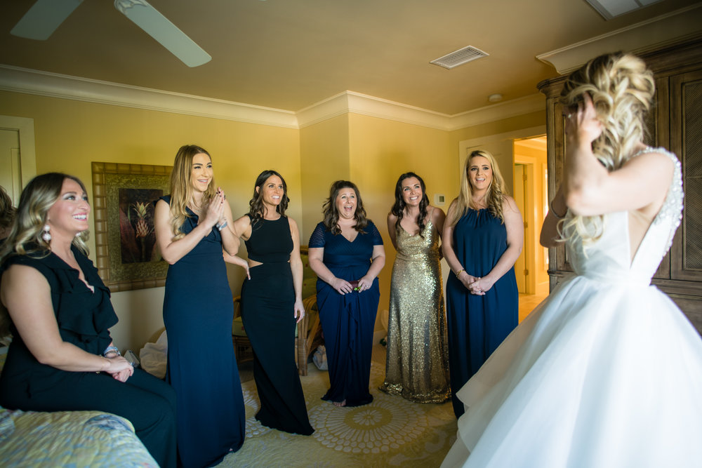 Navy bridal party Captiva wedding photographer.jpg