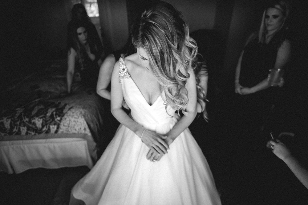South Seas Captiva wedding photographer.jpg