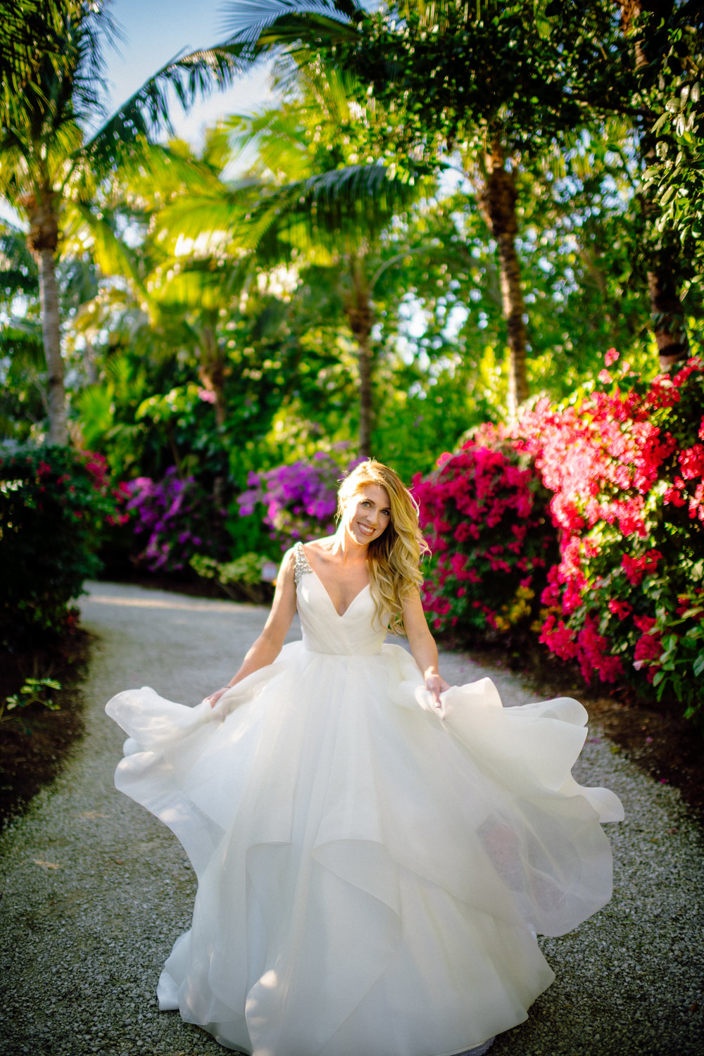 Island wedding photographer Florida.jpg