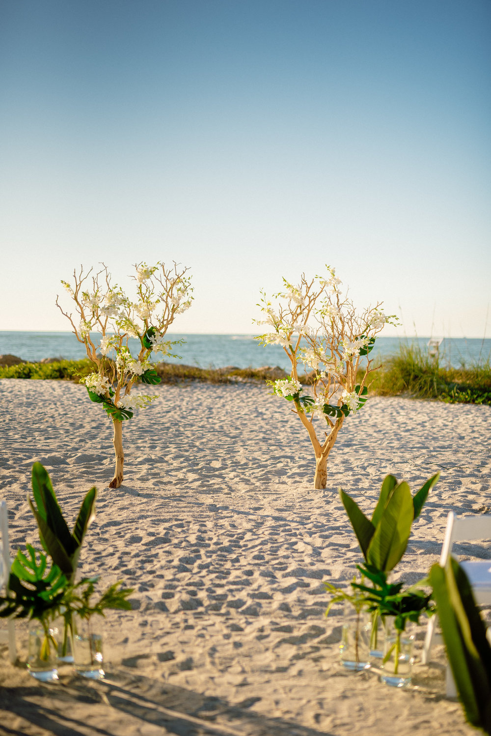 Libbys Flowers South Seas Captiva.jpg
