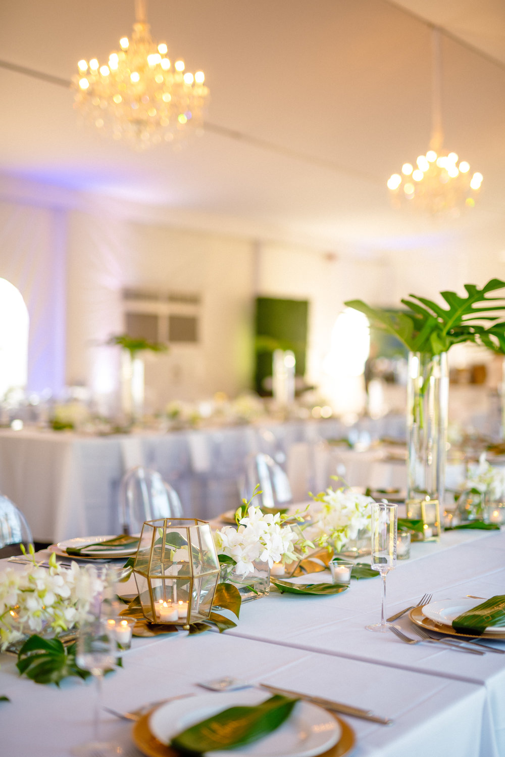 Tropical wedding reception South Seas.jpg