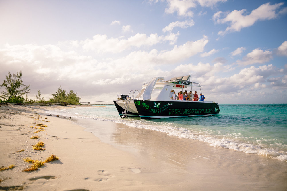 Turks Caicos Sunset Cruise Photographer Wedding Destination.jpg