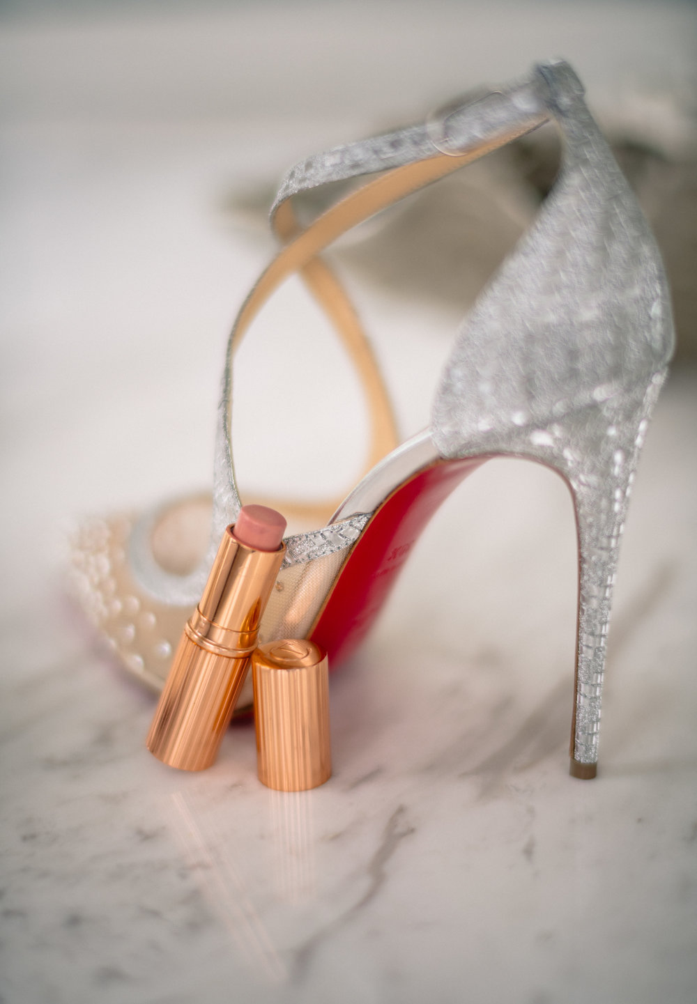 Christian Louboutin wedding shoes Turks Caicos photographer Matt Steeves.jpg