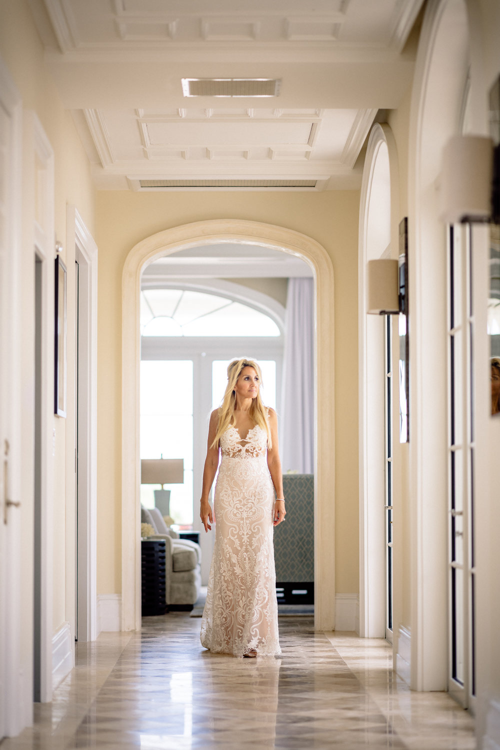 The Shore Club Matt Steeves Along Came Stephanie weddings photography.jpg