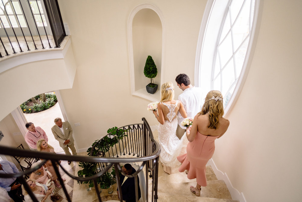 The Shore Club Wedding Ceremony Matt Steeves Along Came Stephanie.jpg