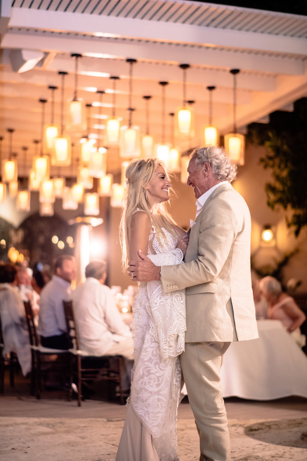 Along Came Stephanie luxury weddings Turks Caicos Matt Steeves.jpg