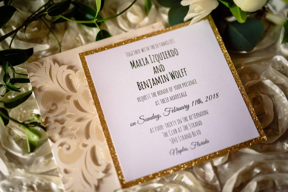 The Club at the Strand Wedding Photographer Matt Steeves Photography.jpg