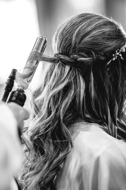 Salon Tease Matt Steeves Photography Naples weddings.jpg