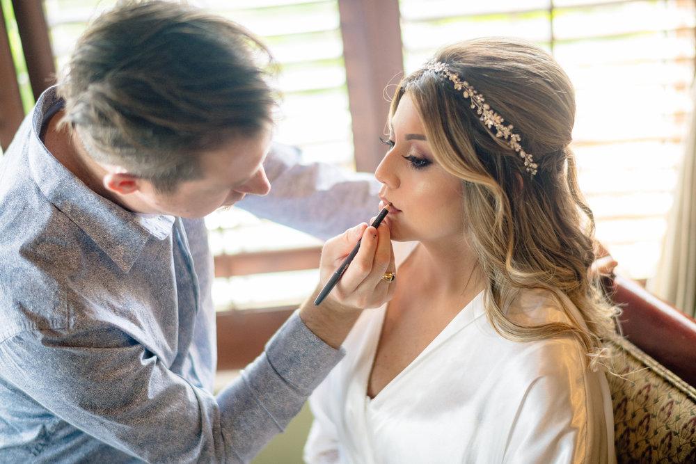 Hair and makeup Salon Tease Matt Steeves Photography.jpg