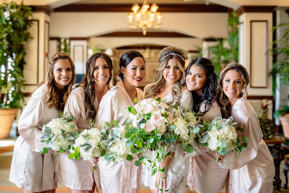 The Club at the Strand Floral Symphony Matt Steeves Photography Naples weddings.jpg