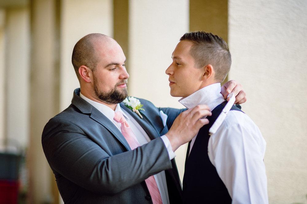 Weddings in Naples Florida The Strand Matt Steeves Photography.jpg