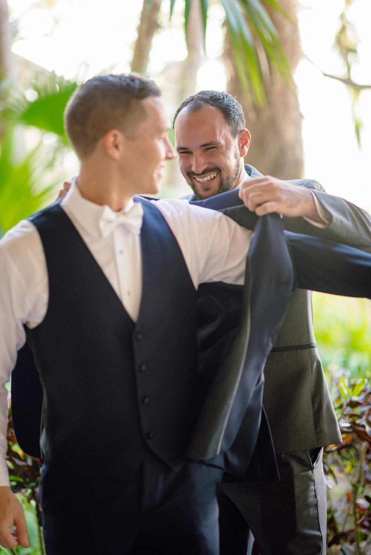 The Club at the Strand Florida weddings Matt Steeves Photography.jpg