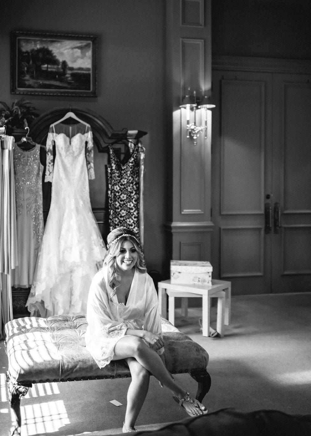 Bridal Portraits The Club at the Strand Naples weddings Matt Steeves Photography.jpg
