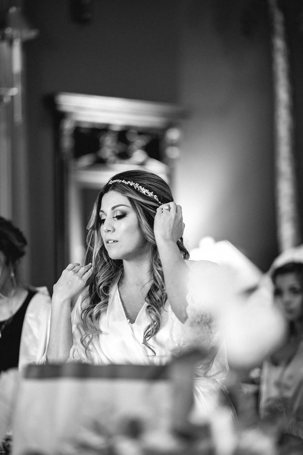 The Club at the Strand Bridal Portraits by Matt Steeves Photography.jpg