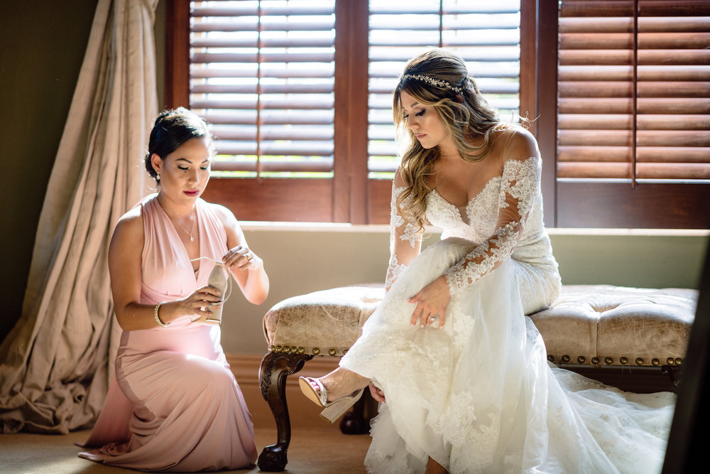 Bridal Prep Photography Matt Steeves Photography South Florida weddings.jpg