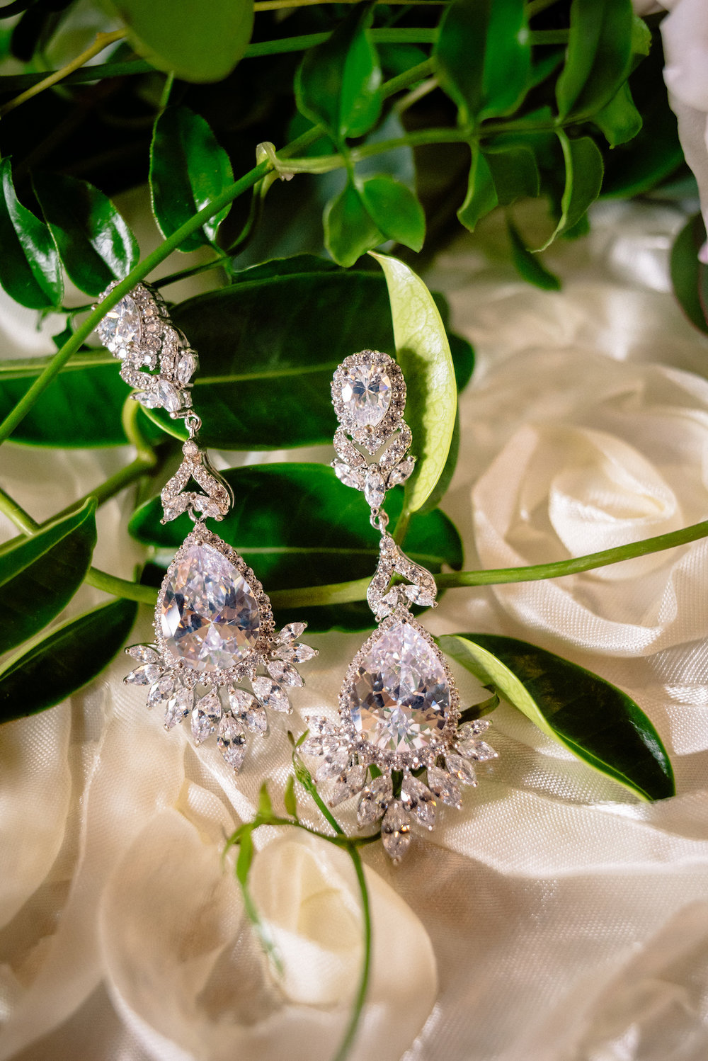 Bridal Details The Club at the Strand Matt Steeves Photography Naples weddings Florida.jpg