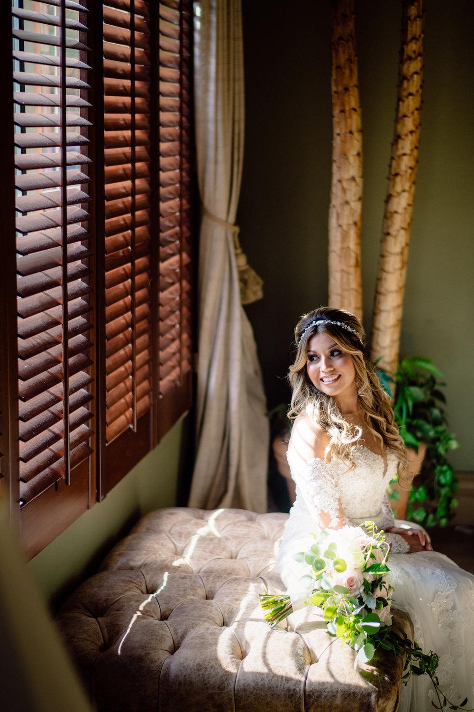 Naples Weddings Matt Steeves Photographer.jpg